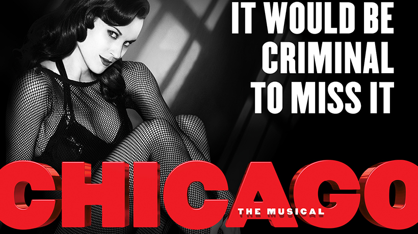 the chicago cast
